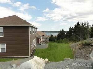 1 Whalefinn Road St. John's Newfoundland image 6