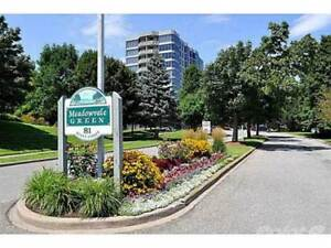 Homes for Sale in Lakeport, St. Catharines, Ontario $369,000
