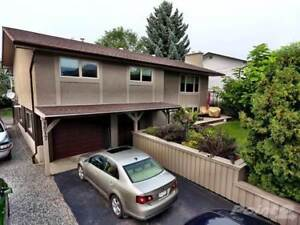 Homes for Sale in Cache Creek, British Columbia $299,000