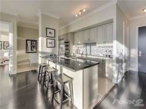 Condos for Sale in City Centre, Mississauga, Ontario $930,000