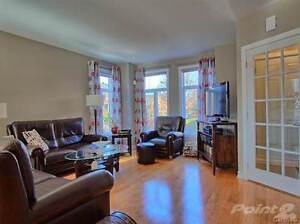 Homes for Sale in lachine, Montréal, Quebec $499,900 West Island Greater Montréal image 4