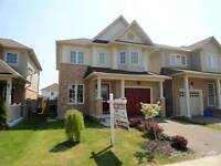 Homes for Sale in East Galt, Cambridge, Ontario $349,900