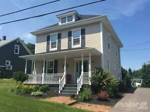 Homes for Sale in Kensington, Prince Edward Island $169,900