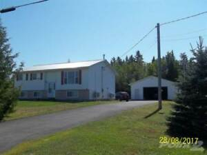 Homes for Sale in Pennfield, St. George, New Brunswick $205,000