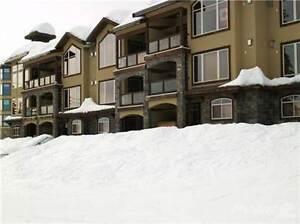Condos for Sale in Big White, British Columbia $509,000