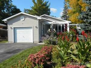 Homes for Sale in Stirling, Ontario $264,900