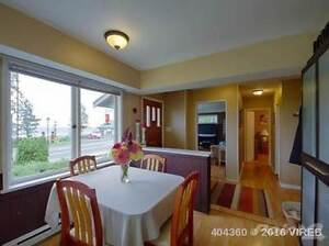 1510 Island S Hwy Campbell River Comox Valley Area image 7