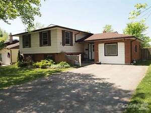 Homes for Sale in Albany Road, Fort Erie, Ontario $249,900