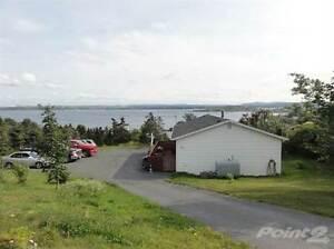 Spaniards Bay St. John's Newfoundland image 4