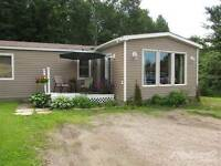 Homes for Sale in Chaffey, Huntsville, Ontario $144,900