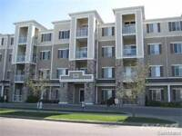 #110 - 302 Nelson ROAD