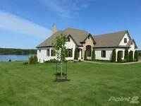 Homes for Sale in Clyde River, Prince Edward Island $889,000
