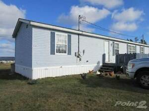 Homes for Sale in Clam Point, Barrington, Nova Scotia $144,900