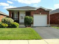 Homes for Sale in East Galt, Cambridge, Ontario $329,900