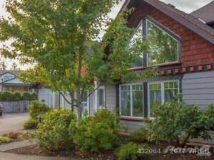 3252 Cowichan Lake Road