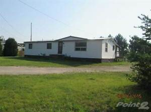 Homes for Sale in Ignace, Ontario $29,900
