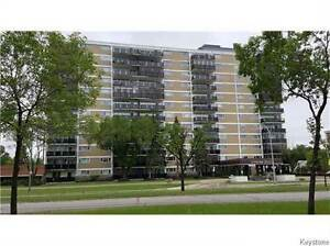 Condos for Sale in River Heights, Winnipeg, Manitoba $219,900