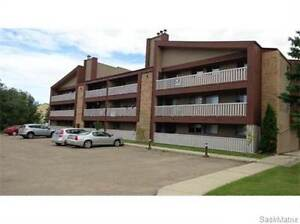 3 BEDROOM CONDO FOR RENT IN NORTH BATTLEFORD