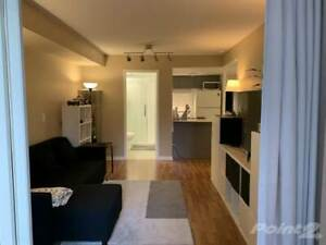 Bachelor Studio   Condos, Penthouses for Sale in City of
