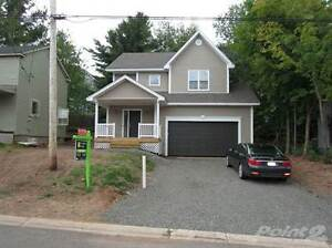 Homes for Sale in Riverview, New Brunswick $289,900