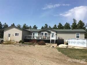 Homes for Sale in Biggar No. 347, Biggar, Saskatchewan $115,000