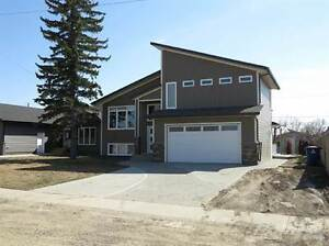 Homes for Sale in Maidstone, Saskatchewan $429,500