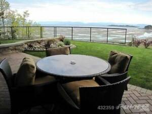 Condos for Sale in Parksville, British Columbia $68,800