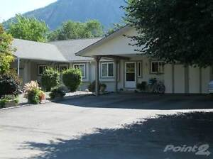 Homes for Sale in Keremeos, British Columbia $159,500