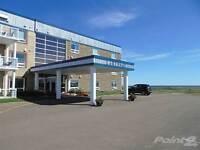 Homes for Sale in Grand Barachois, New Brunswick $119,000