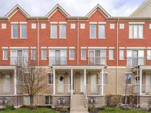 Condos for Sale in Mississauga, Ontario $439,000