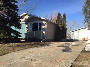 10412 Laurier CRES