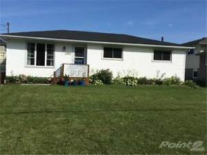 Homes for Sale in Crescent Park, Fort Erie, Ontario $234,900