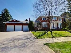 Homes for Sale in Keele/King, King City, Ontario $1,950,000