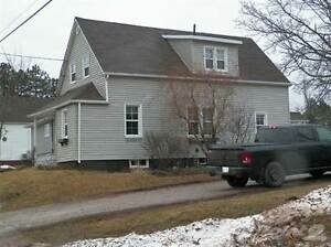Homes for Sale in Mount Stewart, Prince Edward Island $84,900
