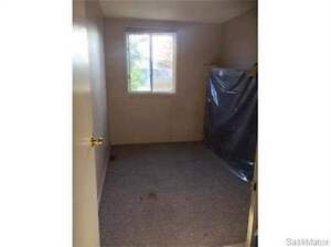 The nice room close to the University of Regina rent now