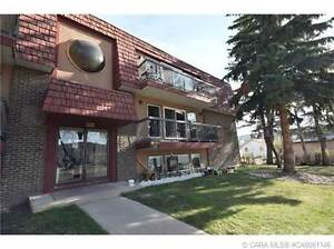 Condos for Sale in Downtown, Red Deer, Alberta $138,000