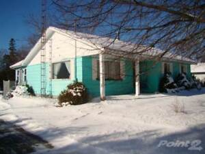 Homes for Sale in Chamcook, St. Andrews, New Brunswick $118,998