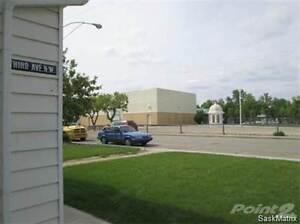 305 Ominica STREET W Moose Jaw Regina Area image 3