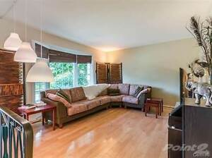 Homes for Sale in Mercier, Châteauguay, Quebec $269,000 West Island Greater Montréal image 6