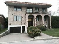 Homes for Sale in Vimont, Laval, Quebec $599,000