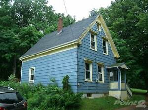 Homes for Sale in Montague, Prince Edward Island $89,400