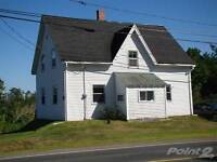 Homes for Sale in Chamcook, St. Andrews, New Brunswick $89,000