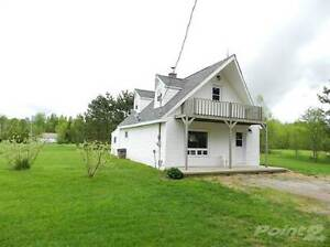 Homes for Sale in Havelock, New Brunswick $59,900