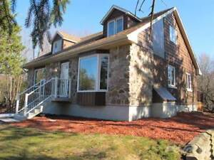 Homes for Sale in Maple Ridge, Saint-Lazare, Quebec $309,000