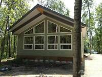 Homes for Sale in Traverse Bay, Manitoba $159,900