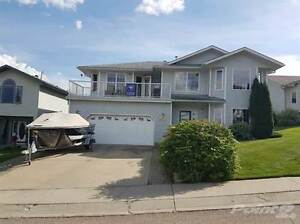 Homes for Sale in Cold Lake, Alberta $439,900