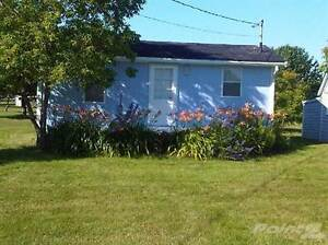 Homes for Sale in Argyle Shore, Prince Edward Island $53,900