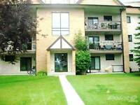 Condos for Sale in Linden Woods, Winnipeg, Manitoba $219,900