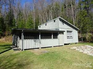 Homes for Sale in Cloyne, Ontario $84,900