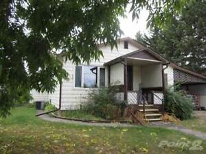 Homes for Sale in South West, Souris, Manitoba $159,900